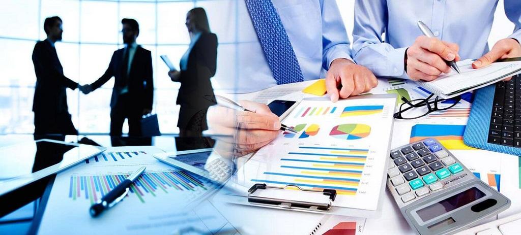 аудит фирм бухгалтерские услуги ведение фирм